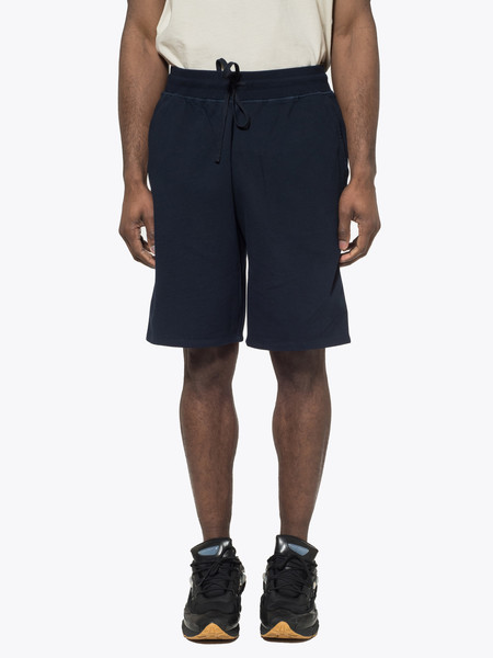 Reigning Champ Lightweight Terry Sweatshort