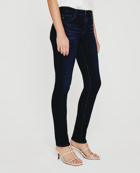 AG Jeans The Prima denim - Plaza