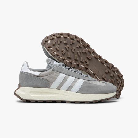 adidas Originals Retropy E5 MGH sneakers - gray