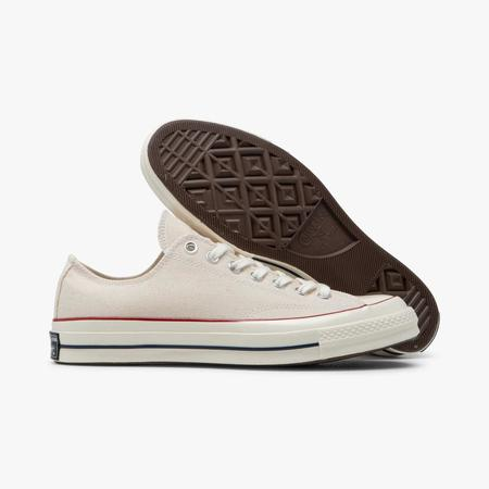 Converse Chuck 70 Ox sneakers - white