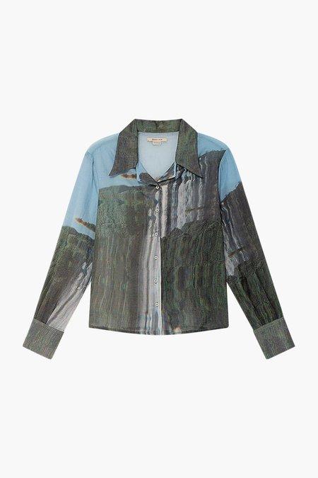 Paloma Wool Iguazu Shirt