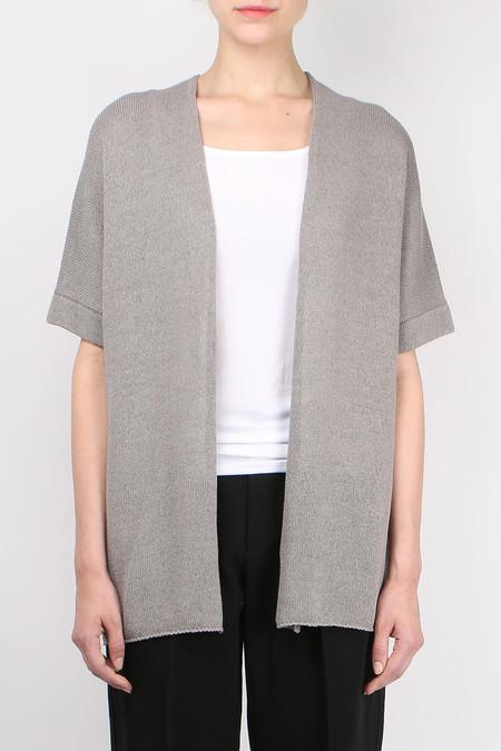 Evam Eva Dry Silk Robe