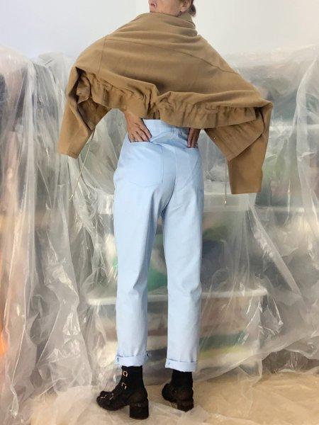 Lotta Pants - Light blue