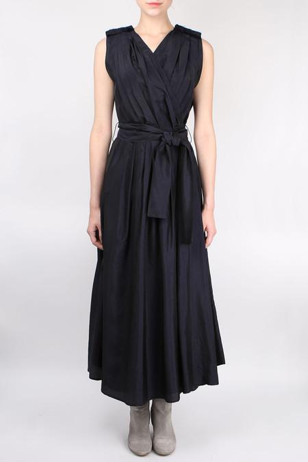 Samuji Akira Dress