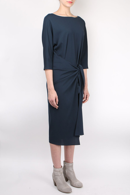 Cortana Mirlo Dress