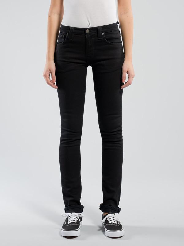 Nudie Jeans High Kai