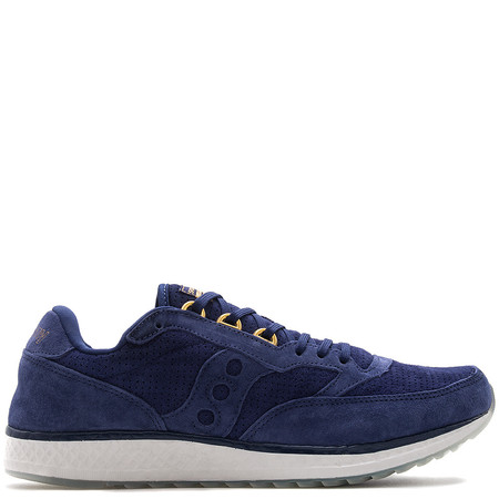 Saucony Freedom Runner - Blue
