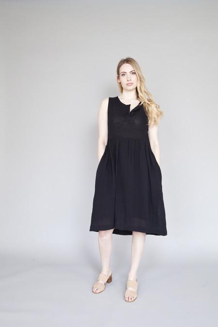 Amanda Moss Mayfair Dress