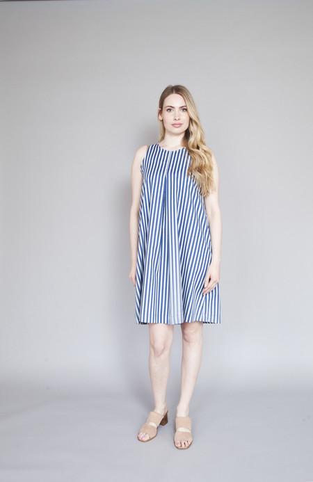 Amanda Moss Piper Dress