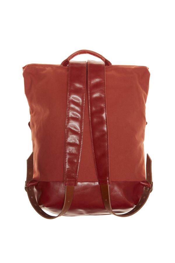 Rachel F. Davidson Bag