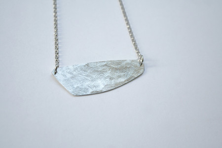 Nia Dana - Shizen Necklace