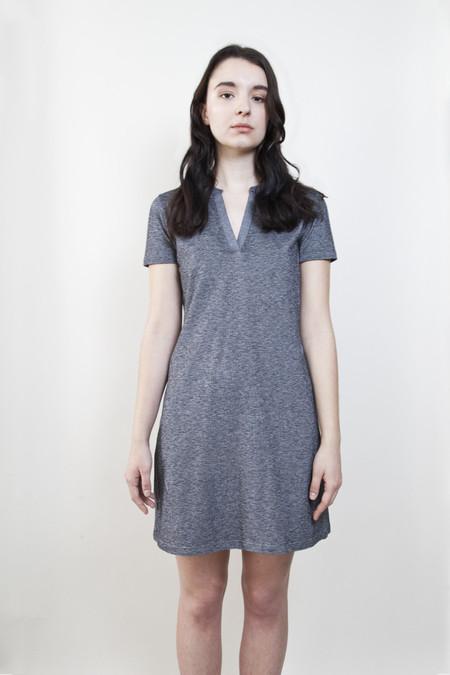 Preloved Bluebell Dress