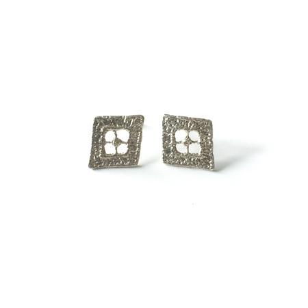 Sarah Ana Designs Miracourt Earrings