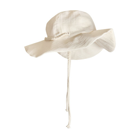 Kid's Little Creative Factory Desert Baby Sun Hat