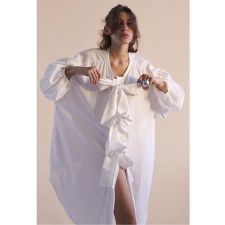 Desireeklein Kinski Dress, coat