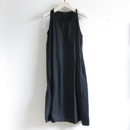 Elsa Esturgie Roberta dress - black