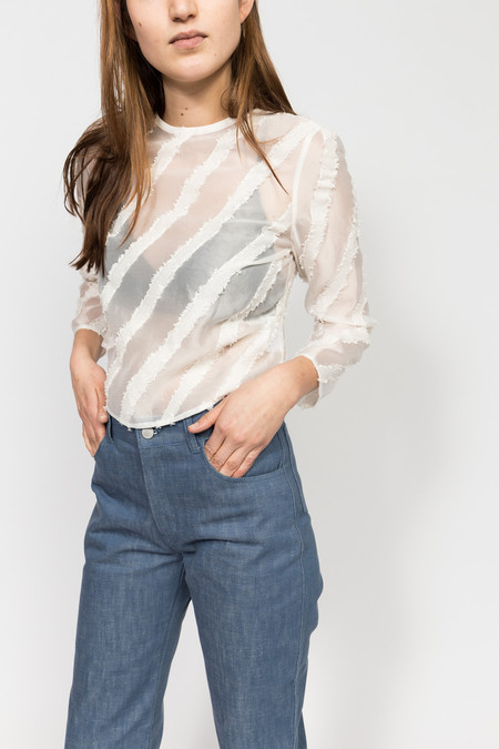 Samuji Dimor Shirt