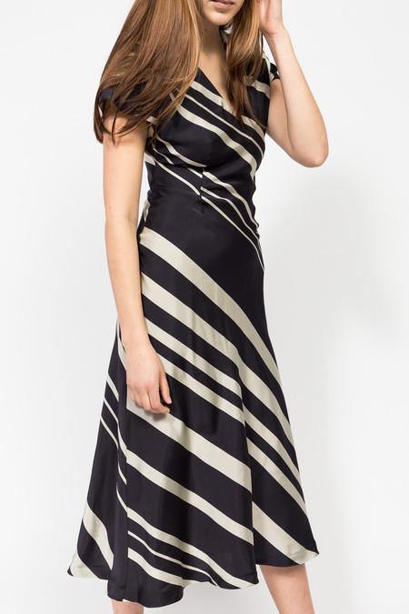 Samuji Saga Dress
