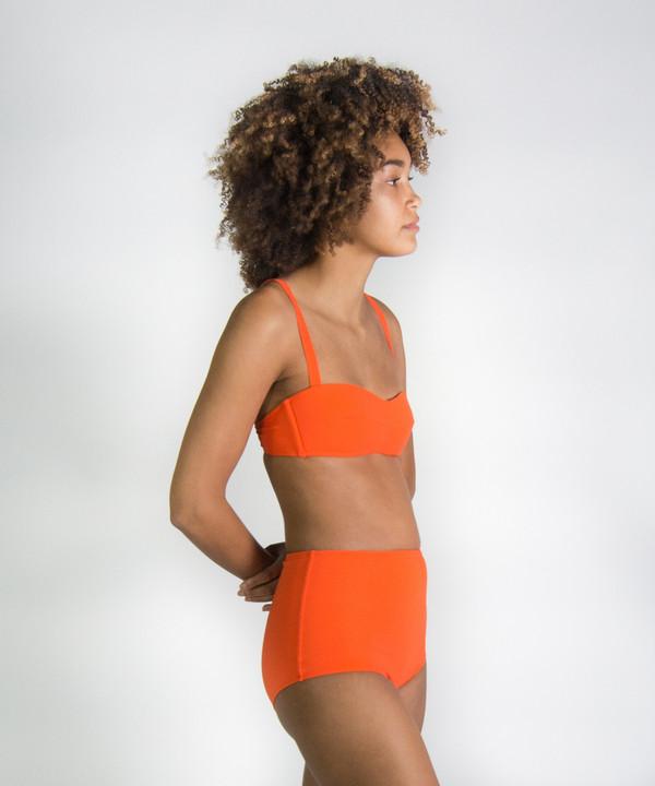Pale Swimwear Poppy Bikini