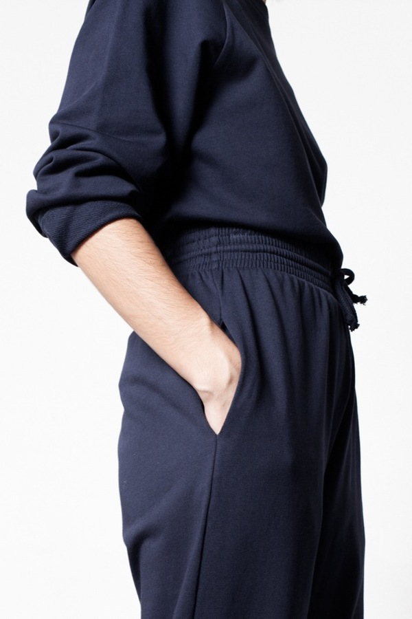 Base Range Sweat Pants