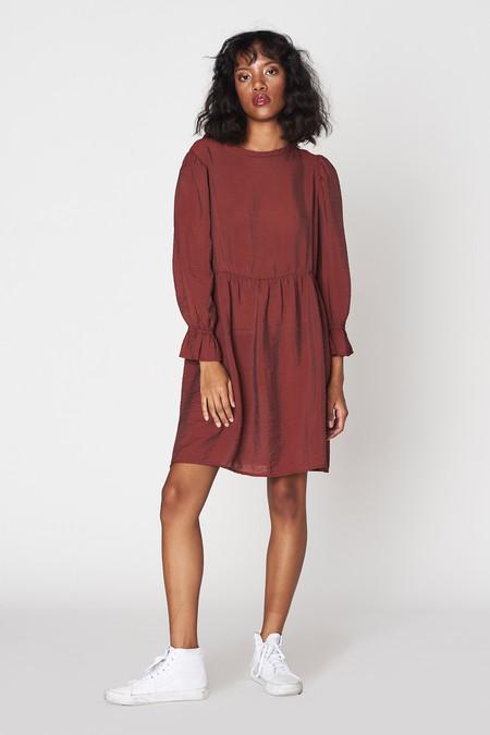 Lacausa Clothing Dear Dress