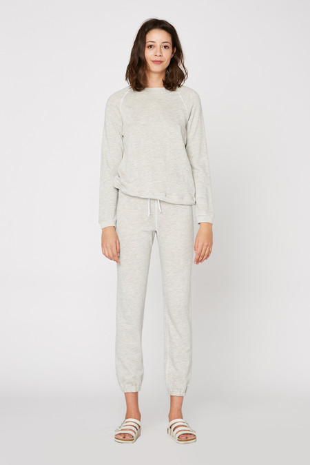 Lacausa Clothing Favorite Sweatshirt