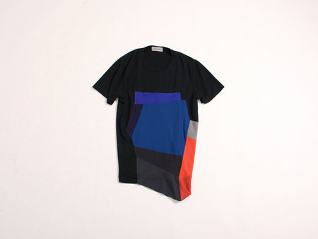 Correll Correll Color Nimi T-Shirt