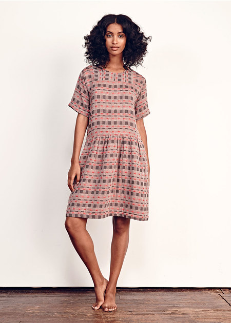 Ace & Jig Paz Dress