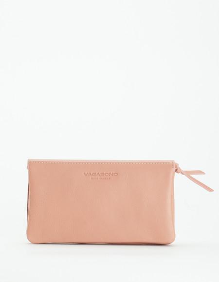 Vagabond Pisa Wallet Powder Pink