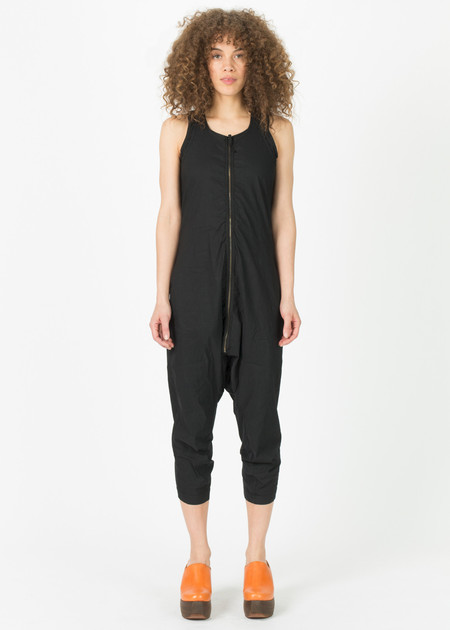Rundholz Apollo Double-Tank Jumpsuit