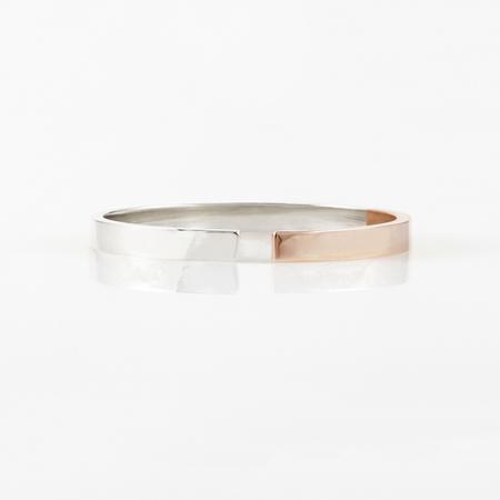 4779 Open Ring No. 1  – 25-75 – Midi