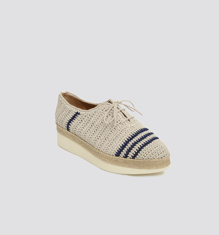 Coclico Paddle Oxford