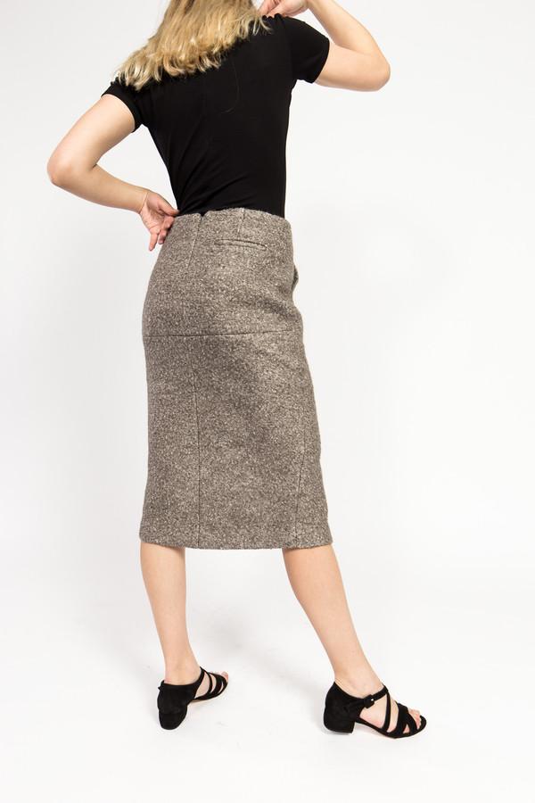 Priory Goh Skirt