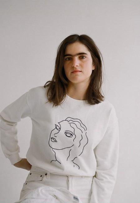 Paloma Wool Guiri I Sweatshirt
