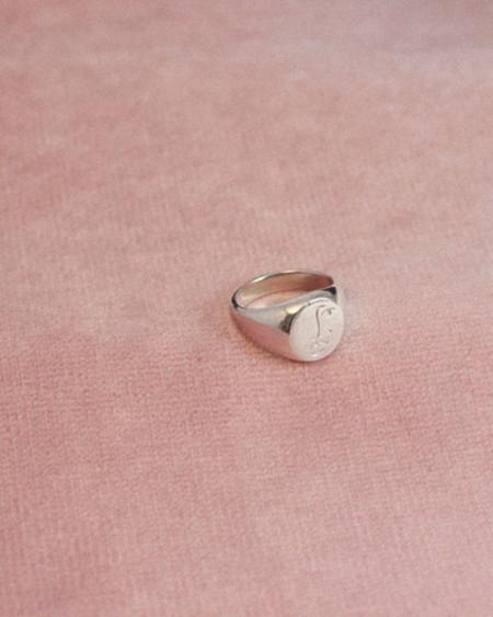 Wolf Circus Matisse Ring