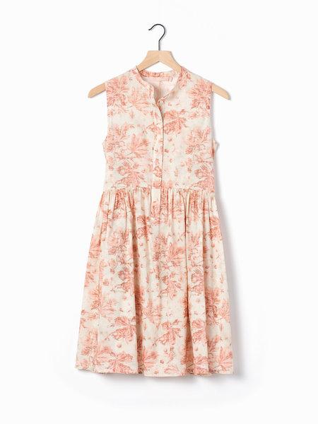 Brock Collection Danna Dress