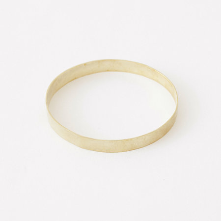 Crescioni union bracelet