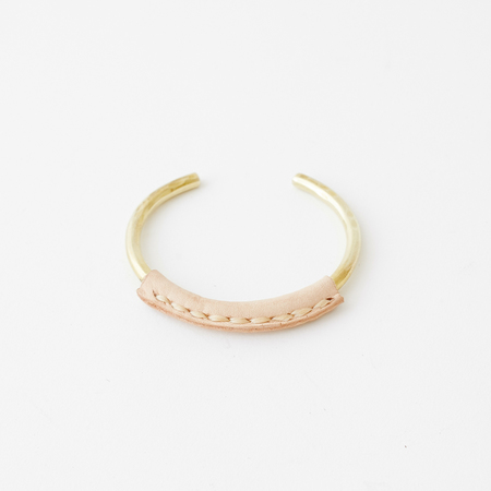 Crescioni Kiva Bracelet