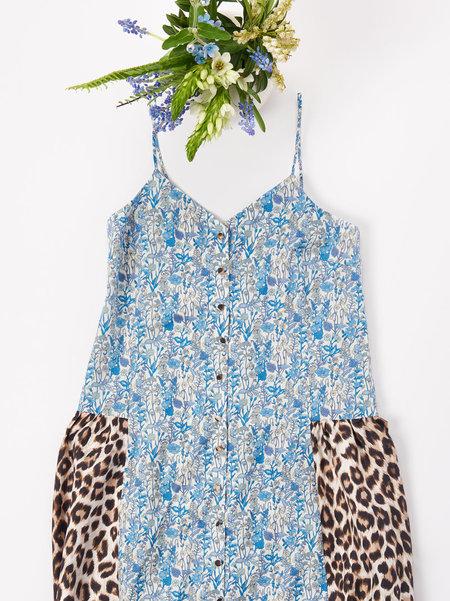 La Prestic Ouiston Tutu Dress