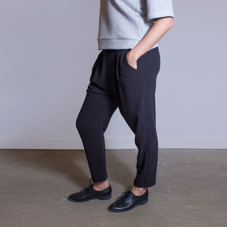 Allison Wonderland 'Avenue Pants'