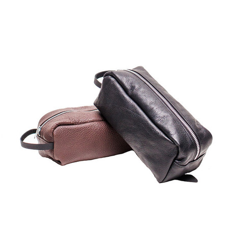 Erin Templeton Dopp Kit Bag