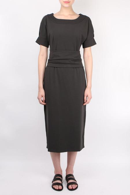 HUMANOID Fizzle Dress