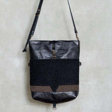 COKLUCH Vanda Bag