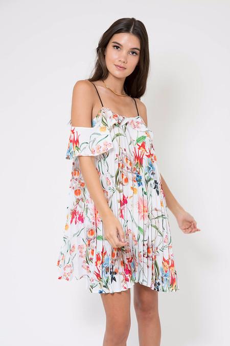 Delfi Collective Elsa Dress