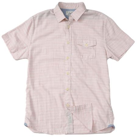 Grayers Horizon Shirt