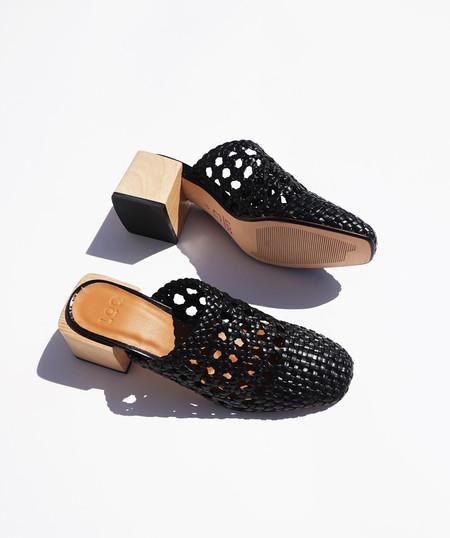 LOQ Ines Sandal
