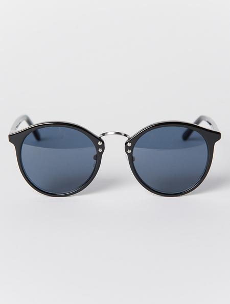 Unisex A Kind Of Guise Jakarta Sunglasses
