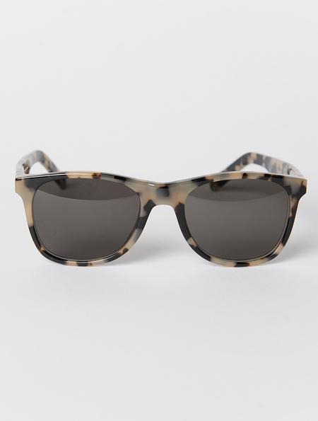 A Kind Of Guise Dakar Sunglasses