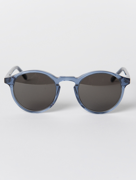 Unisex A Kind Of Guise Palermo Sunglasses