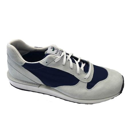 Corridor x Victory Runner Sneaker